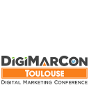 DigiMarCon Toulouse – Digital Marketing Conference & Exhibition